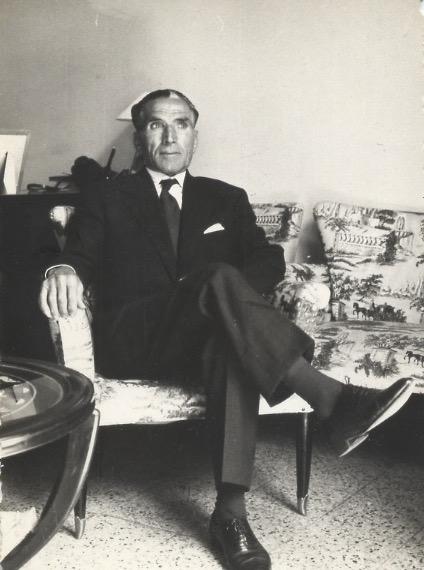 Vincenzo Torregrossa